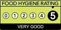 food-hygiene-ratings-logo