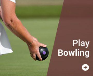 leigh-bowling-club-logo