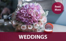 wedding-events-image-1